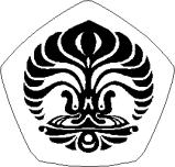 logo_ui.png