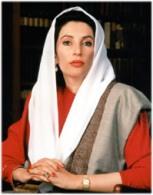 bhutto_benazir_sm.jpg